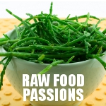 image representing the RawFood community